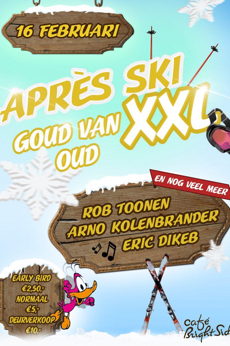 Apres Ski XXL