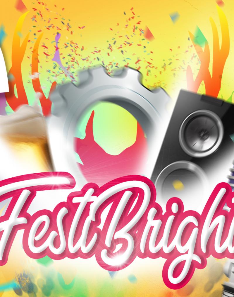 FestiBright